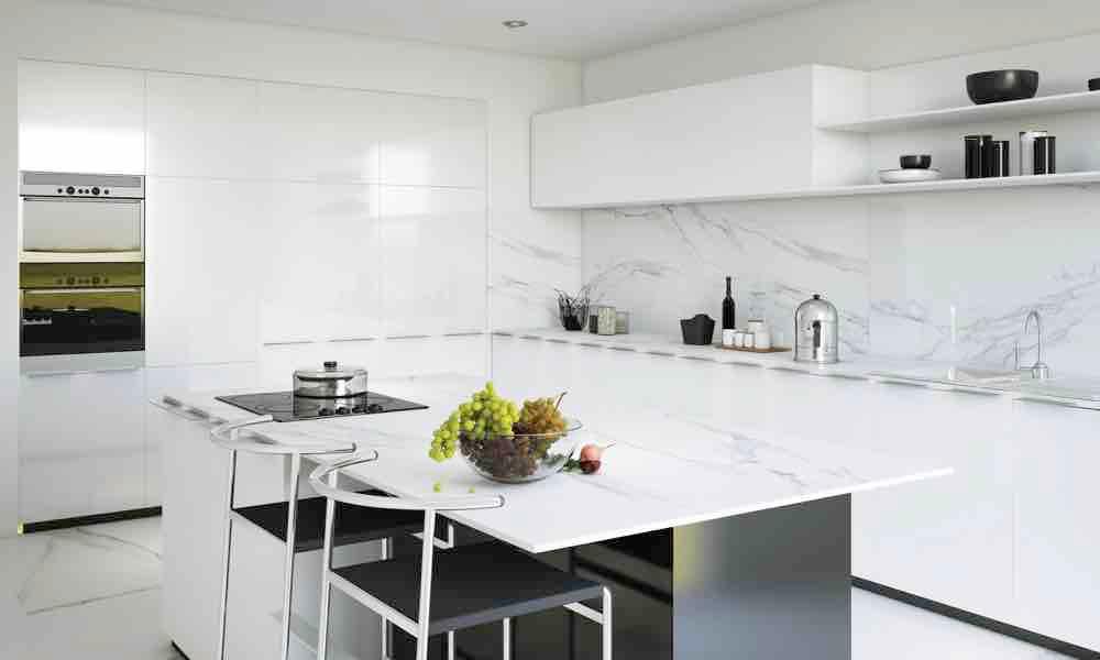 Classic -Carrara amb.1280x720_q852x-1000w