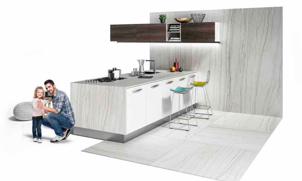 Kitchen Macaubas Cover.1280x720_q852x-1000w