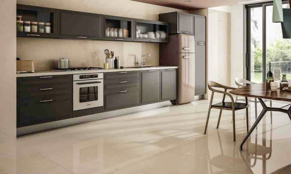 Kitchen New Marfil-generale.1280x720_q852x-1000w