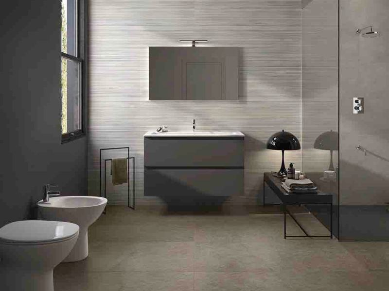 Rak_Braid_Ceramics_Bagno_60x120 Design concrete clay_40x120 Ivory_Decoro linee copy.638x620_q85_crop_upscale-2x-1000w