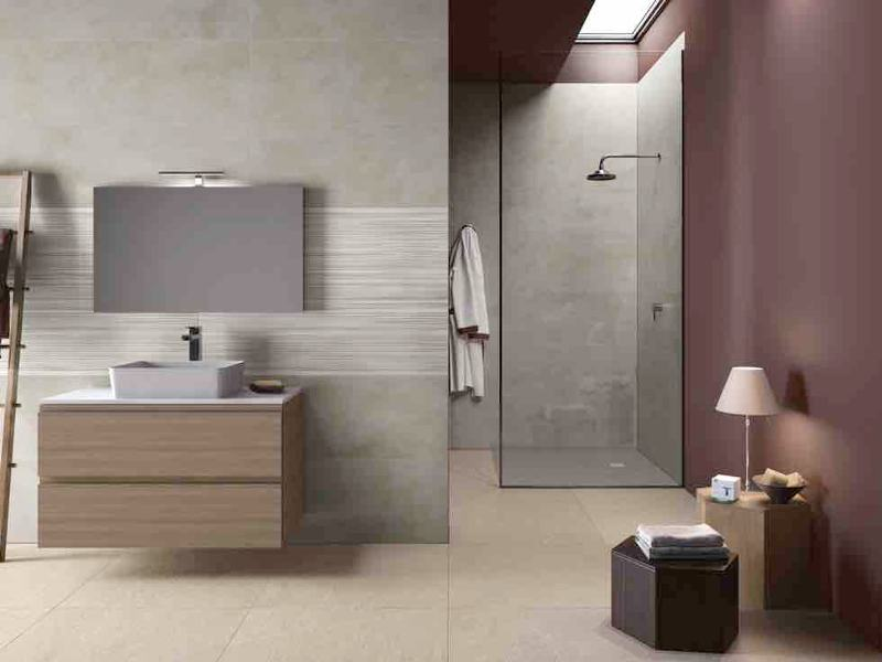 Rak_Signature_Mix_shine stone_braid_decoro linee_Bagno.798x620_q85_crop_upscale-2x-1000w