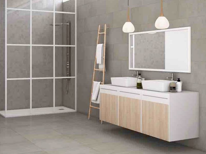 Revive concrete bathromm full view.798x620_q85_crop_upscale-2x-1000w